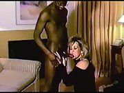 Cuckold mixed-race bodybuilding slutwife rachel