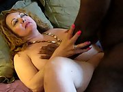 Anastasia south carolina hotwife loving a bbc deep inside sweet muff